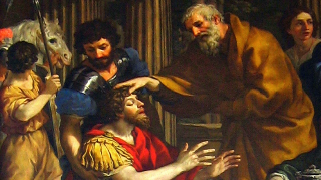 Ananias_restoring_the_sight_of_st_paul_HDcrop.png