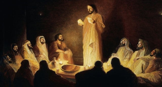 jesus-christ-last-supper-apostles-157161-tablet