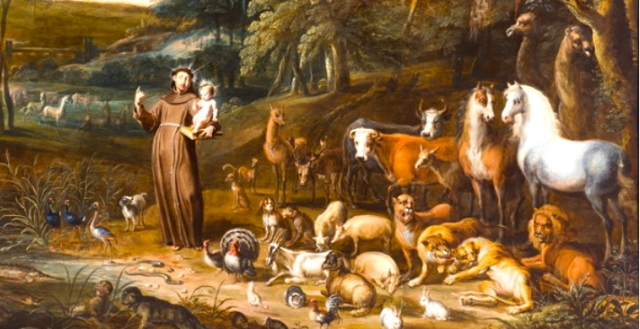 Lambert_de_Hondt_I_Willem_van_Herp_I_-_Saint_Francis_with_the_Animals.jpg