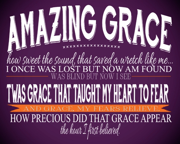 amazing grace web_2.jpg