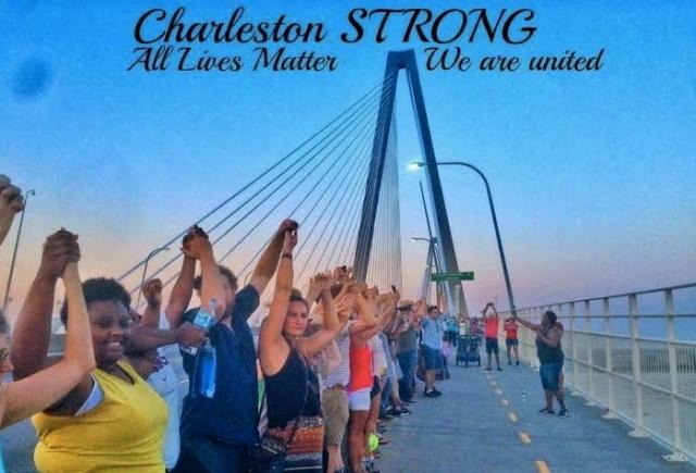 CharlestonStrongJune2015.jpg