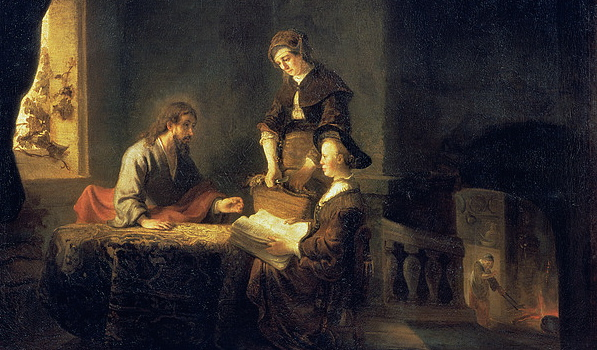 christ-in-the-house-of-martha-and-mary-oil-on-canvas-rembrandt-harmensz-van-rijn.jpg
