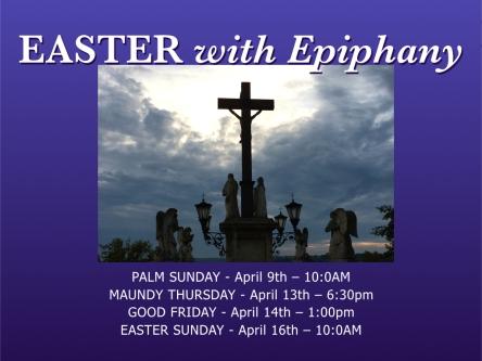 Easter.001.jpeg