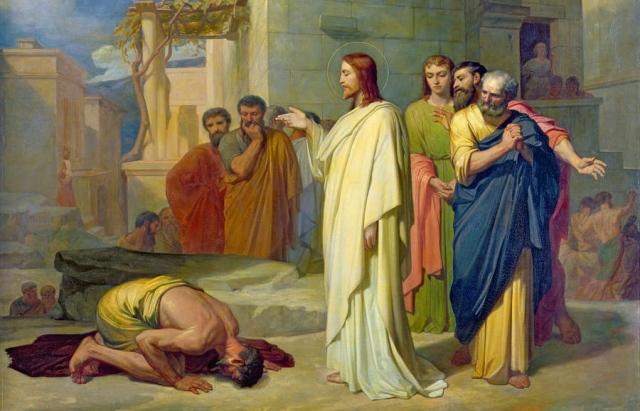 jesus-healing-the-leper-jean-marie-melchior-doze.jpg