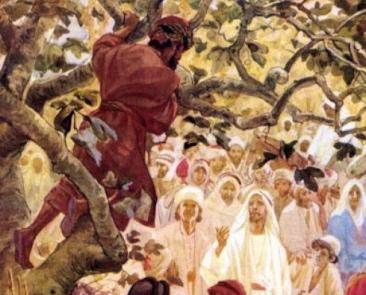 jesus-llama-a-zaqueo-e1352340062295 2.jpg