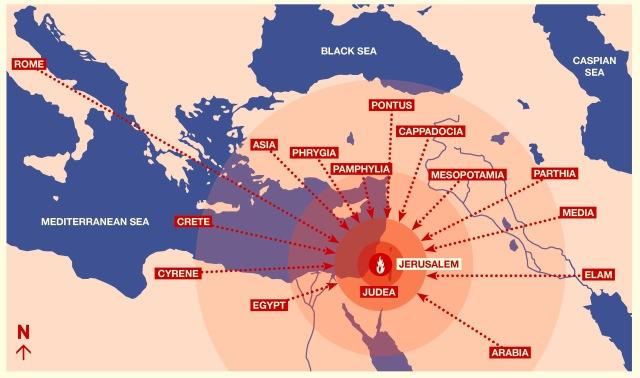 pentecost_map.jpg