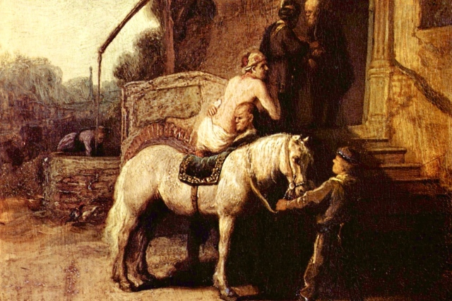 Rembrandt-The_Good_Samaritan_2.jpg