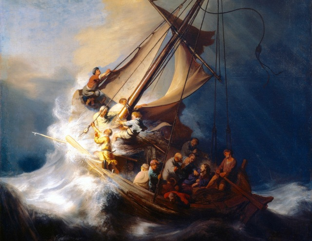 rembrandt_christ_in_the_storm_on_the_lake_of_galilee-1