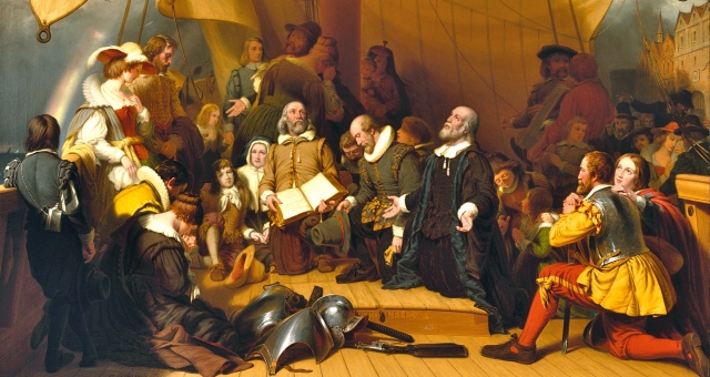 Robert_Walter_Weir_-_Embarkation_of_the_Pilgrims_-_Google_Art_Project-1.jpg