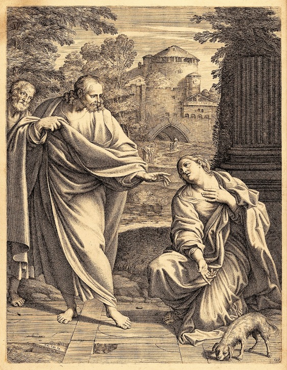The_Canaanite_(or_Syrophoenician)_woman_asks_Christ_to_cure_Wellcome_V0034860 (1).jpg