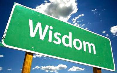 wisdom 2.jpg