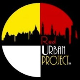 RED URBAN PROJECT.jpg