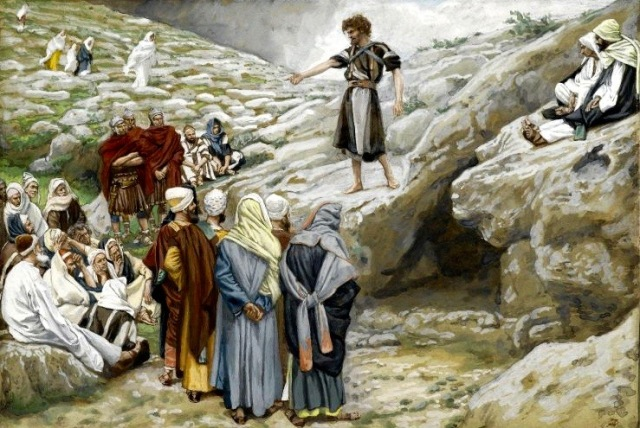 brooklyn_museum_-_saint_john_the_baptist_and_the_pharisees_saint_jean-baptiste_et_les_pharisiens_-_james_tissot_-_overall.jpg