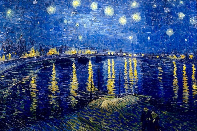vincent-van-goghs-starry-night-over-the-rhone-vincent-van-gogh.jpg