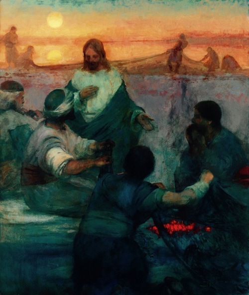 Jesus calling apostles.jpg