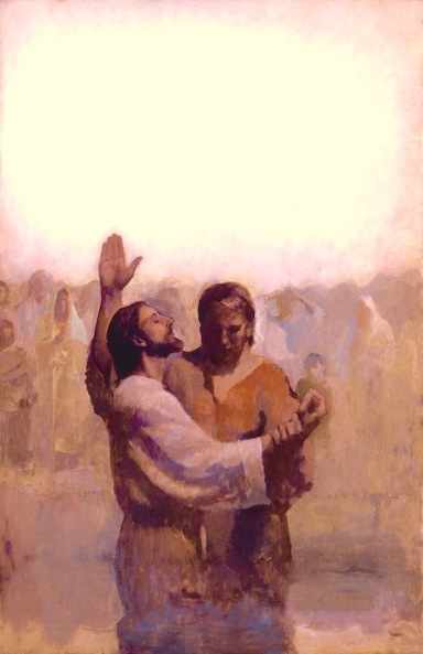 02-18 baptism.jpg