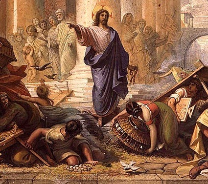 Jesus driving out the money changers colour.jpg