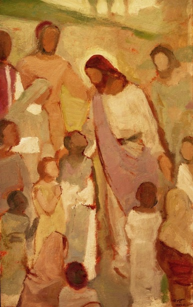 Christ with children color.jpg