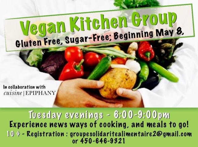 Vegan Workshop.jpg