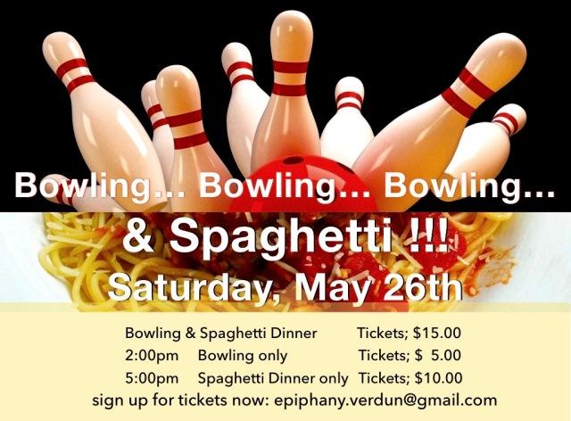 Bowling May 26.jpg