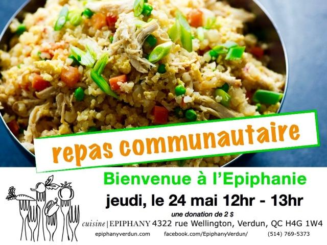 May 24 luncheon.jpg