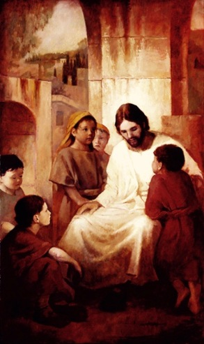christ&children col.jpg