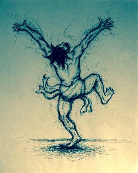 david dancing (col).jpg