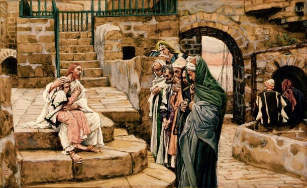jesus-and-the-little-child-tissot (col).jpg