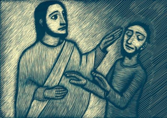 Blind Bartimaeus (col).jpg