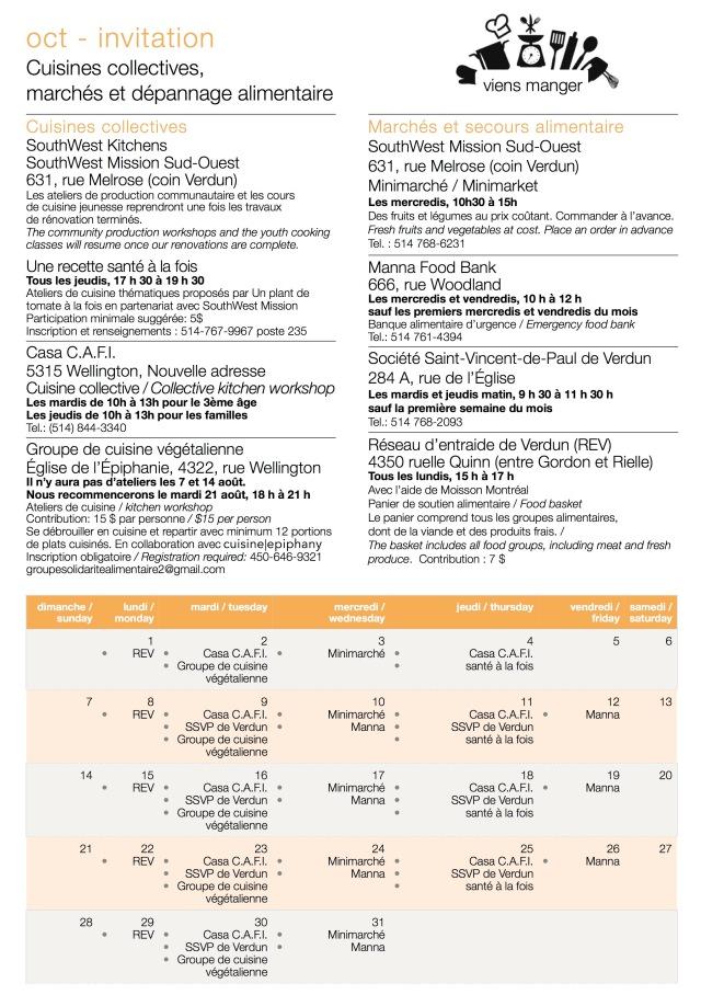 oct calendrier Où cuisiner et Marché copy (1)