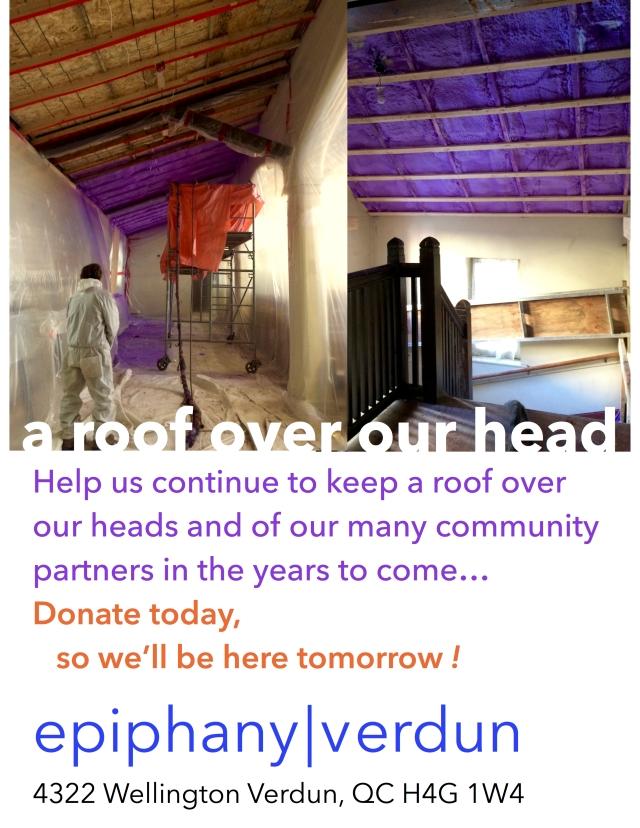 Donate roof.jpg