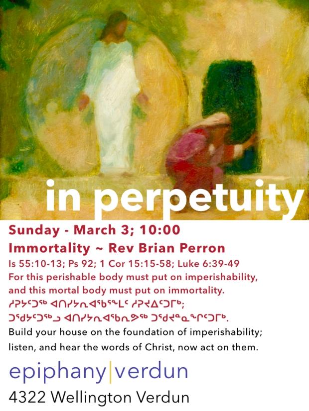 in perpetuity.001