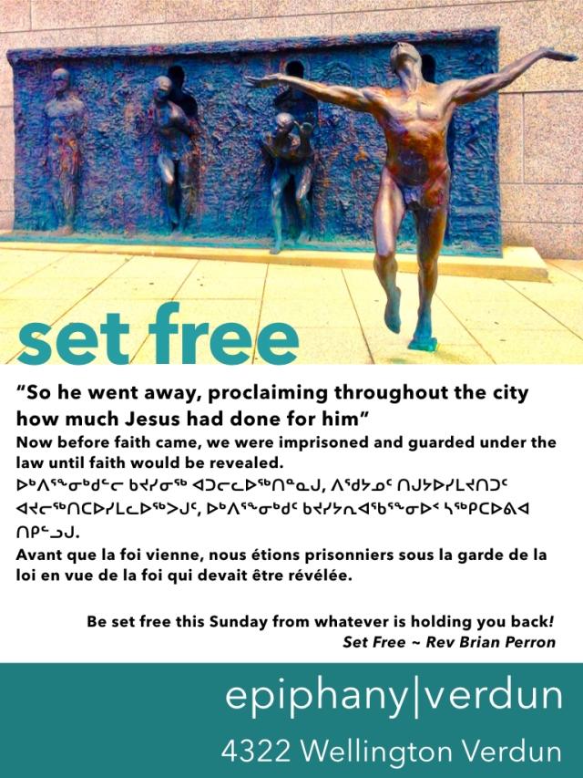 set free.001.jpeg