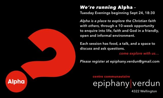 Alpha A.001.jpeg
