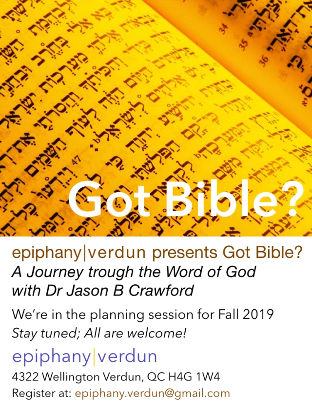 Fall 2019 Got Bible.001