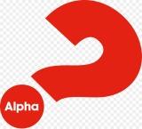 kisspng-logo-question-mark-alpha-course-akp-logo-5b55aa88710c33.3834076515323408724631