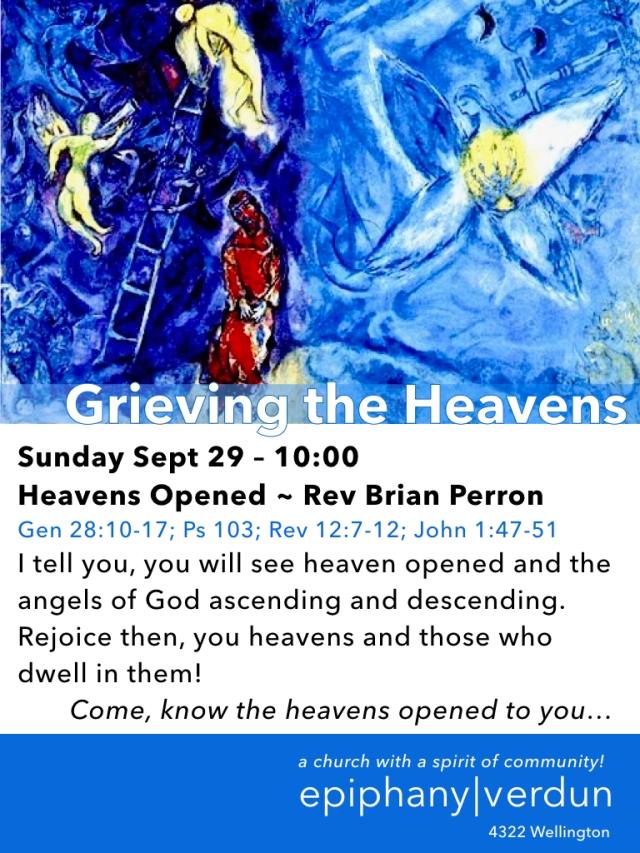Sept 29 Grieving.001